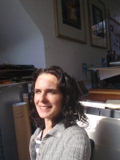 Helen boden prints for sale artfinder for Boden direct code