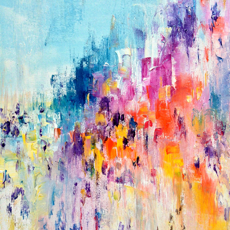 Konrad biro buy original art online artfinder for Buy art on line