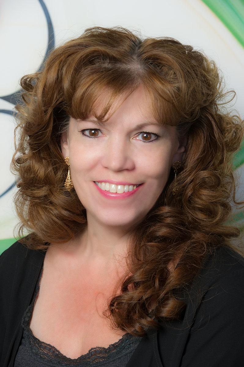 Evie Zimmer